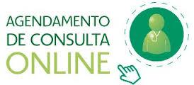 ESPAÇO UNIVERSAL DE NUMEROLOGIA CABALÍSTICA - agendamento de consultas on line Rei Garcia  e Paty Garcia