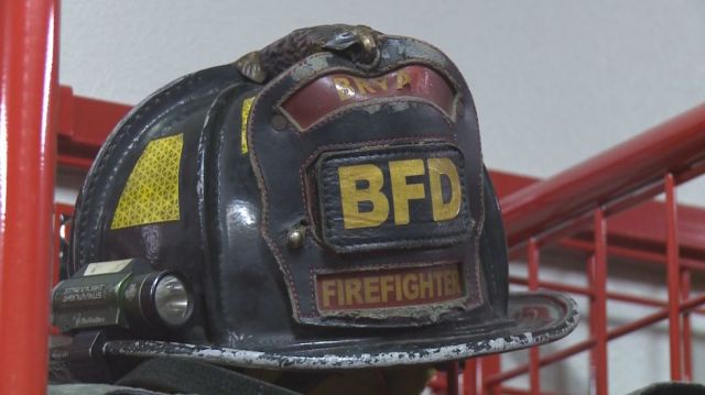 Lawyer weighs in on workers' compensation issue between City of Bryan and first responders