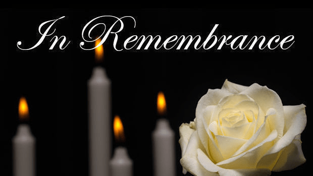 St. Louis obituaries for September 13