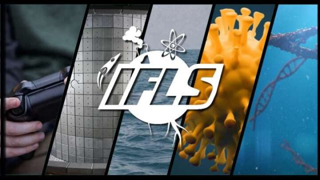 This Week In IFLScience! – December 28 - January 3 - IFLScience