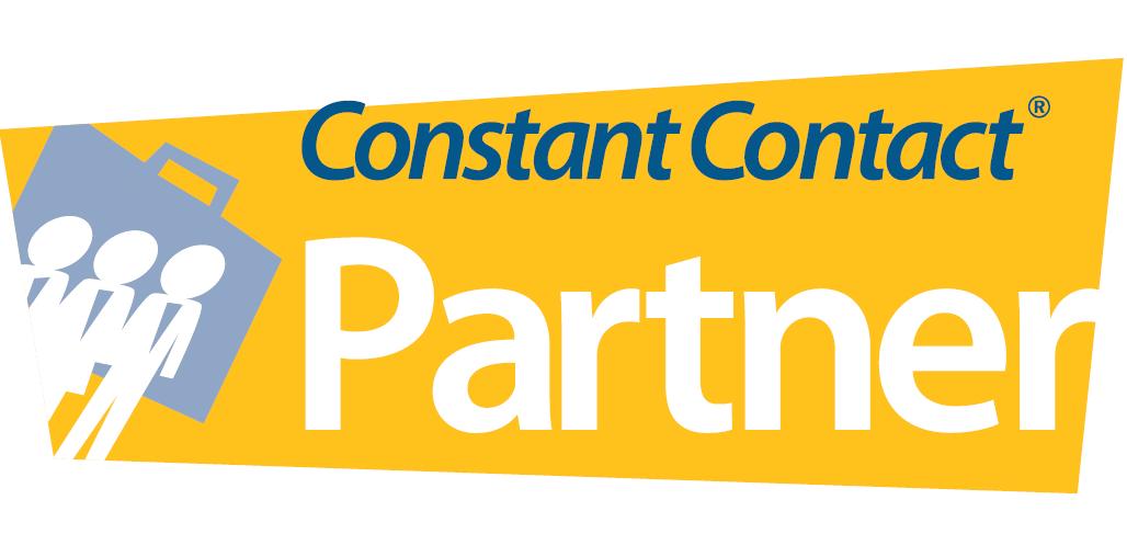https://i1.wp.com/img.constantcontact.com/lp/images/standard/bv2/extranet/logos/ctctpartnerlogo.png