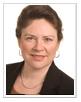 Gina Watkins, Regional Development Director, D.C. Metro Area