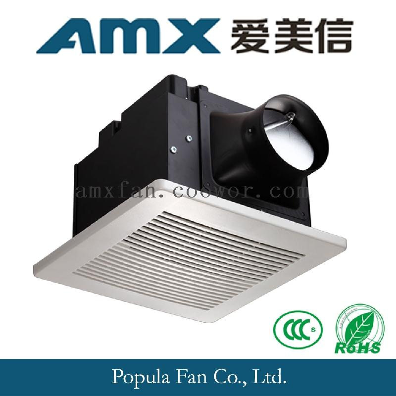 small ventilation fan for bathroom with