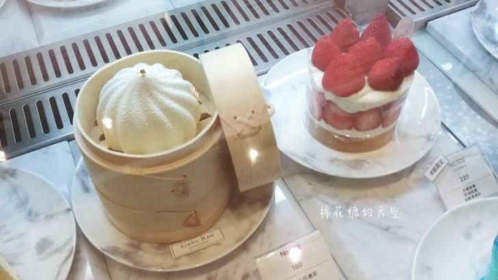 20180418222450 76 - Siang Hao · Pâtisserie・甜點,夏日西瓜,連吸管都可以吃喔!