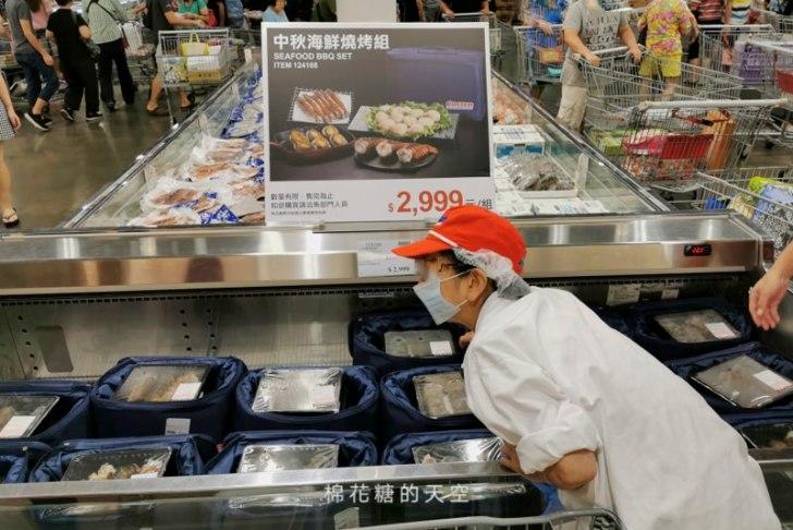 20190908173407 20 - 中秋烤肉台中好市多COSTCO肉類海鮮特價資訊,要來先有排隊的準備