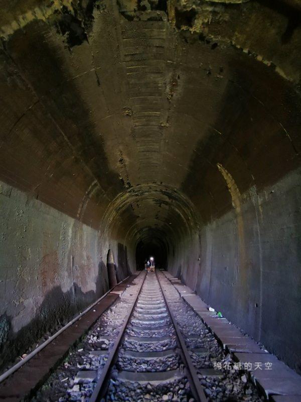 20191012212311 79 - 台中后里祕境大公開|神秘隧道美得像是宮崎駿卡通場景