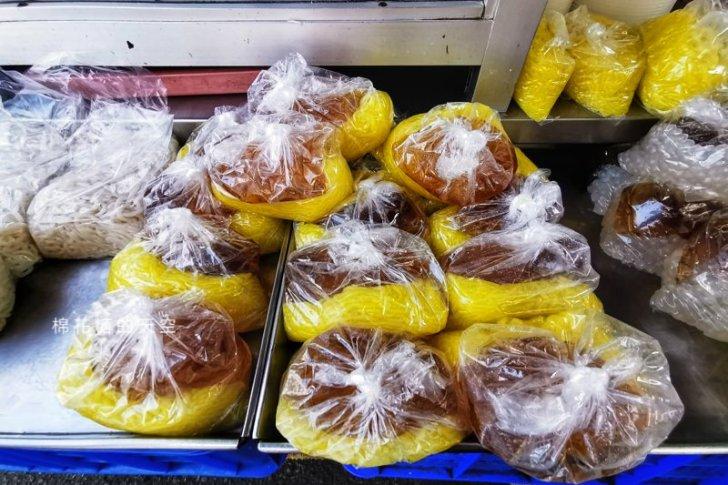 20191022211759 69 - 台中東勢必吃美食-一年只營業七個月的羅氏粉粿、價錢超佛心
