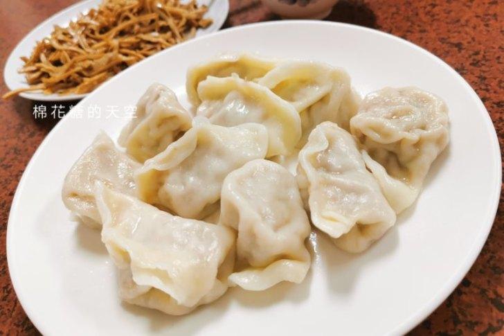 20191024202004 78 - 台中東勢必吃美食-清美小吃部不只豆干必點,在地人都吃這些~內附完整菜單