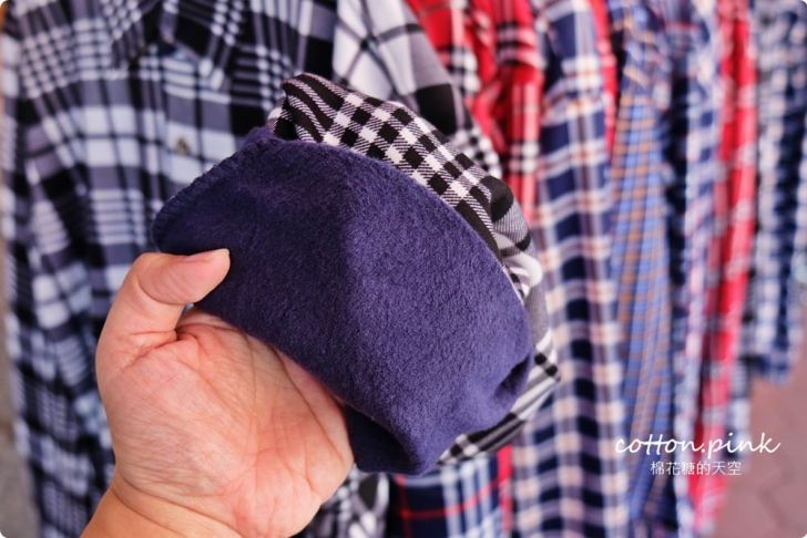 20200108222050 2 - 熱血採訪│台中最新特賣會今天10號開場!童裝、服飾、睡衣、外套通通都有,多款商品清倉只要百元