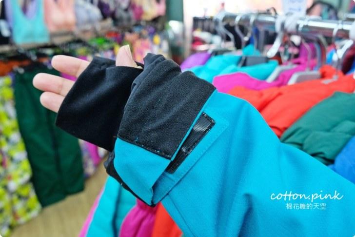 20200108222340 32 - 熱血採訪│台中最新特賣會今天10號開場!童裝、服飾、睡衣、外套通通都有,多款商品清倉只要百元
