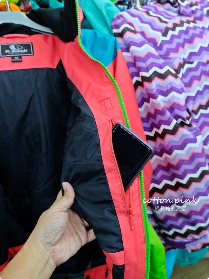20200108222348 98 - 熱血採訪│台中最新特賣會今天10號開場!童裝、服飾、睡衣、外套通通都有,多款商品清倉只要百元