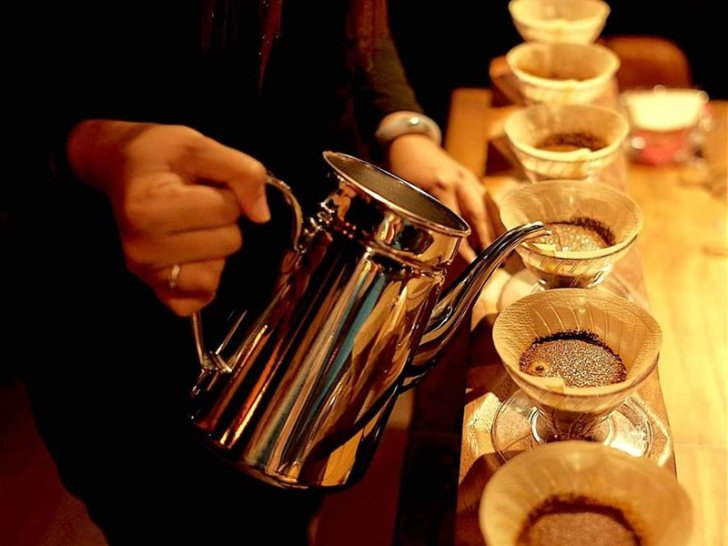 20200114210841 20 - 只有一晚!台中知名咖啡師大集合~喝完一輪要付多少錢自己決定!