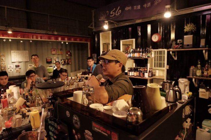 20200114213118 46 - 只有一晚!台中知名咖啡師大集合~喝完一輪要付多少錢自己決定!