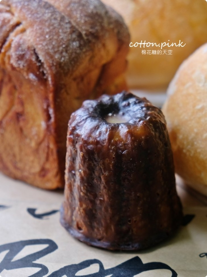 20200314162806 69 - 熱血採訪│韓國最夯的蒜蒜包!巴蕾麵包改良過,鹹甜鹹甜牽絲更好吃