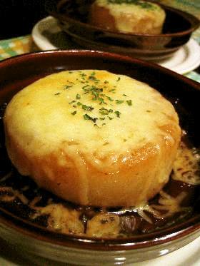 とろ~りチーズの大根すてーき