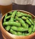 枝豆 ダイエット 妊婦 効果 体験談 口コミ レシピ タンパク質 大豆 デメリット イソフラボン 食べすぎ