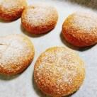 パン ダイエット 効果 コンビニ 米粉パン パン食べ放題 ライ麦パン パンの耳 ケーキ 食べ合わせ ロカボ セブンイレブン