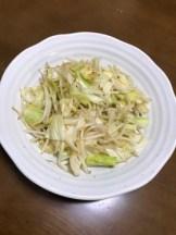 もやし ダイエット 成功 -10kg 体験談 成功 レシピ 豆もやし キャリー ブログ