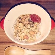 チアシード 食べ方 量 意味ない 太った 成城石井 ドリンク スープ 効果ない 副作用 スムージー レシピ 副作用 痩せない ダイソー 水筒