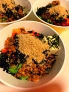 アボガド 美容 おやつ ダイエット 妊婦 鉄分 食べ方 レシピ アボガド納豆 変色 栄養 効能 効果