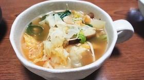 野菜スープ ダイエット 夜だけ ブログ 朝 作り置き 脂肪燃焼ダイエット 冷凍 7日間スープダイエット デトックススープ 夜 スープ 太る 春雨スープ