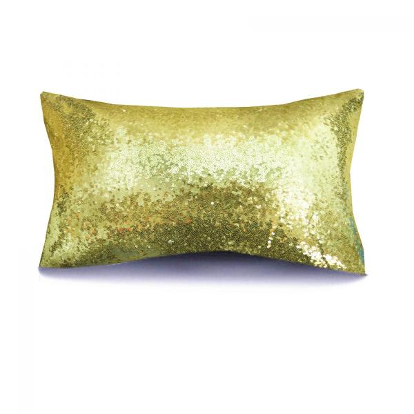 Yellow / Gold /CUSHION Cover Cushions Cushion Vintage ...