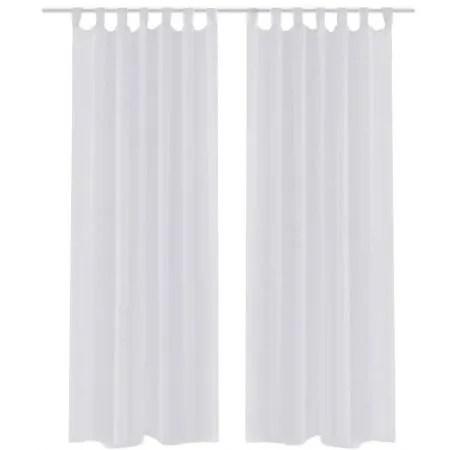 shop kmart curtain rods online cheap