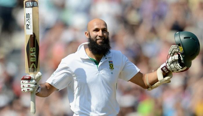 Image result for amla टेस्ट cricket