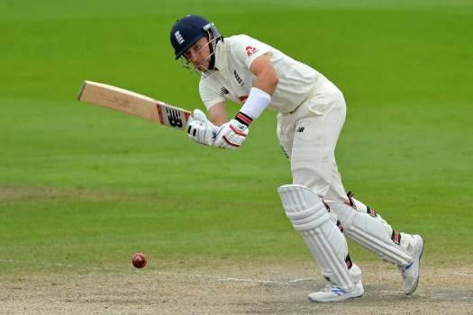 Joe Root Plays 100th Test Match, Becomes 1st Player Do So ...