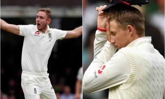 Cricket Image for पिंक बॉल टेस्ट में थर्ड अंपायर को लेकर उठे सवाल, जैक क्रॉली ने बताया इंग्लिश टीम
