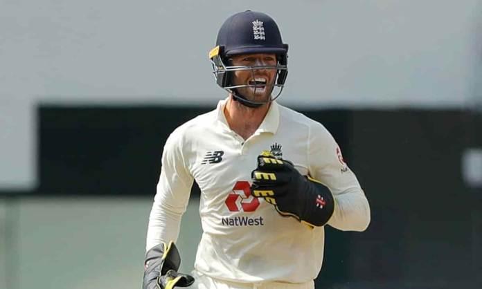 Cricket Image for IND vs ENG: बेन फोक्स ने कहा, इंग्लैंड को चौथे टेस्ट में भी पिच में टर्न की उम्मीद
