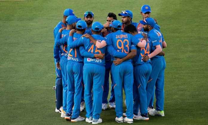 India vs England: Jasprit Bumrah most likely to miss ODI series