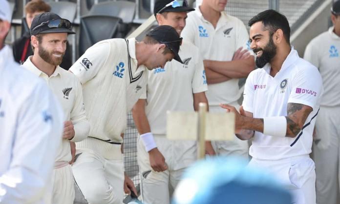 Cricket Image for पूर्व स्पिनर मोंटी पनेसर ने कहा, भारत जीत सकता है ICC वर्ल्ड टेस्ट चैंपियनशिप का ख