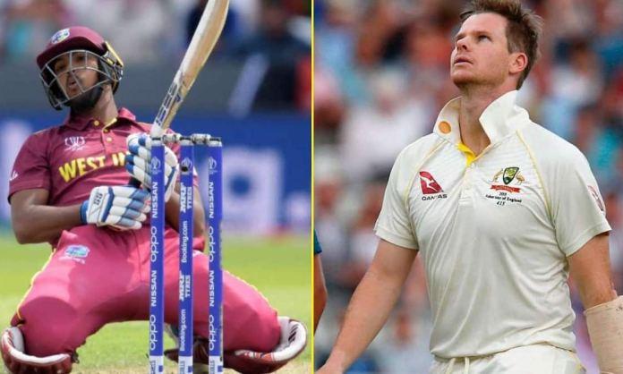 Steve Smith Wants Nicholas Pooran in Australian Cricket team, veteran reveals the reason