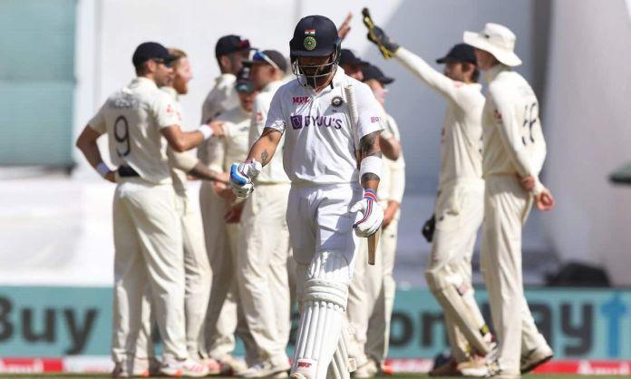 Cricket Image for विराट कोहली फिर हुए 0 पर आउट, कर ली धोनी-गांगुली के शर्मनाक रिकॉर्ड की बराबरी