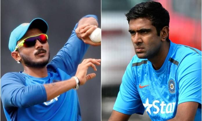 Cricket Image for VIDEO : 'मैं क्यों अश्विन और अक्षर पटेल की तारीफ करूं', अहमदाबाद की पिच पर सवाल