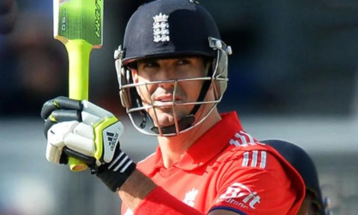 Cricket Image for IND vs ENG: भारत के खिलाफ T20 सीरीज खेलना चाहते हैं केविन पीटरसन, सिलेक्टर्स से क