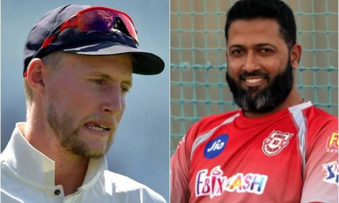 Cricket Image for सच हुई वसीम जाफर की भविष्यवाणी, ट्वीट करके कहा- 'मुझे कभी शक ही नहीं था'