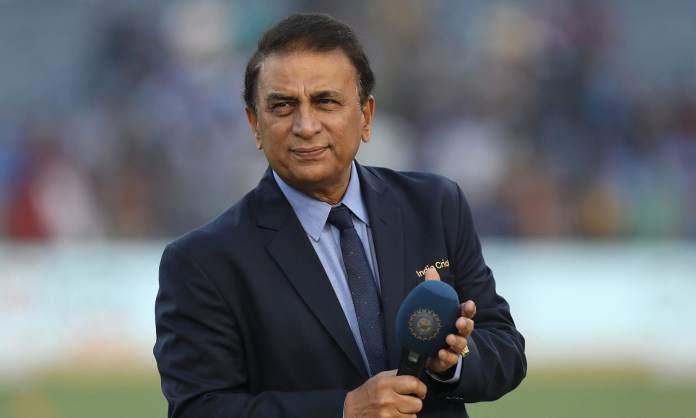 Sunil Gavaskar picks his all time favorite IPL XI