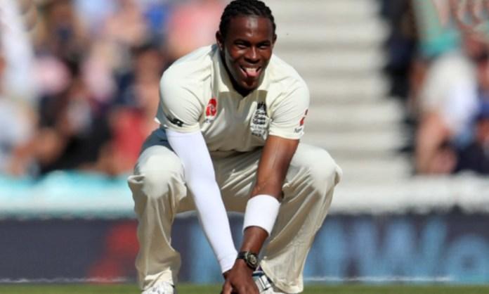 Cricket Image for 'तुम बस इतना कर सकती हो कि अपने ट्वीट को डिलीट कर दो', मोईन अली पर ISIS वाले कमेंट