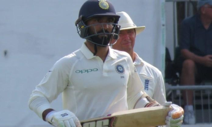 Cricket Image for 5 भारतीय खिलाड़ी जिनका इंग्लैंड में खराब प्रदर्शन के बाद टेस्ट करियर हुआ खत्म