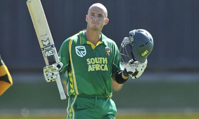 Cricket Image for 5 Players Who Returned To Cricket Despite Match Fixing Allegations