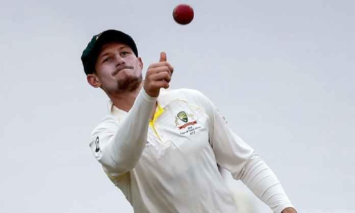 Cricket Image for बॉल टैम्परिंग के बारे में गेंदबाजों को पता था, कैमरन बैनक्रॉफ्ट का केपटाउन टेस्ट क