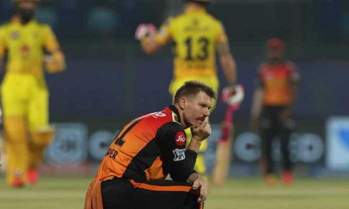 Cricket Image for IPL 2021 स्थगित होने के बाद फंसे ऑस्ट्रेलियाई खिलाड़ियों को एसीए ने कहा, करार से प