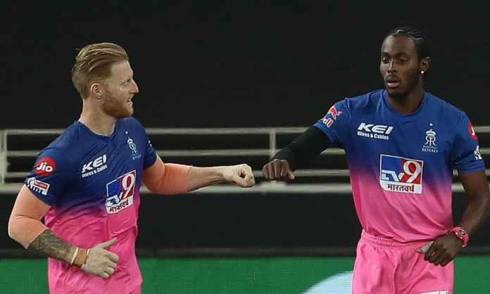 IPL 2021 - 4 injured players who can make a comeback if the IPL is staged in September