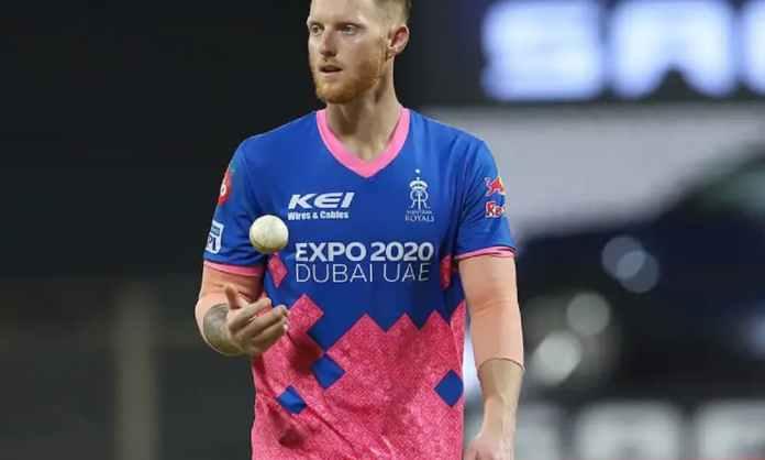 IPL 2021: Rassie Van Der Dussen will not join Rajasthan Royals Due to NOC issue by South Africa