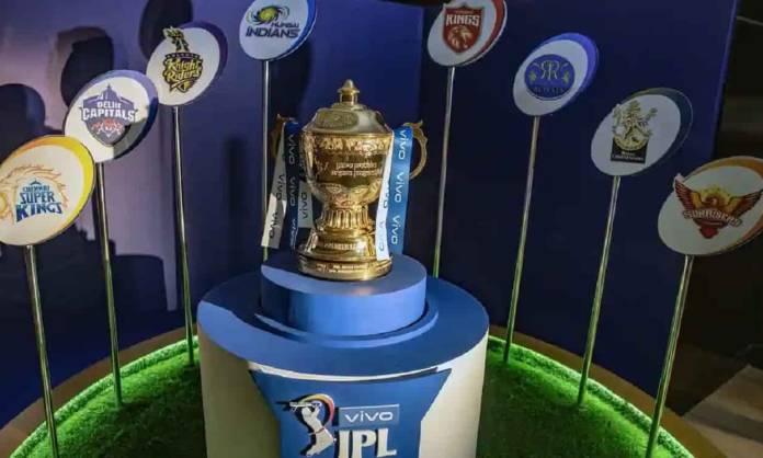Cricket Image for बीसीसीआई सितंबर में करा सकती है IPL 2021 के बाकी बचे हुए मुकाबले
