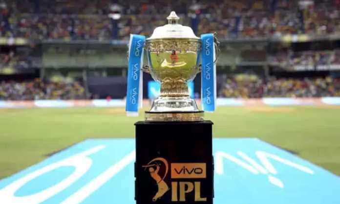 Cricket Image for यूएई में खेले जाएंगे IPL 2021 के बाकी बचे मैच, बीसीसीआई की बैठक में हुआ बड़ा फैसला