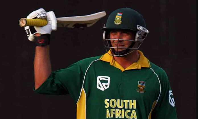 Cricket Image for दुनिया के 3 ऑलराउंडर, जिन्होंने इंटरनेशनल क्रिकेट में बनाए हैं 10000 रन और चटकाए ह