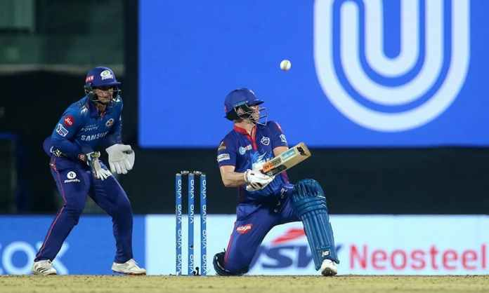 Top 3 biggest overseas flops of IPL 2021 till 29th match